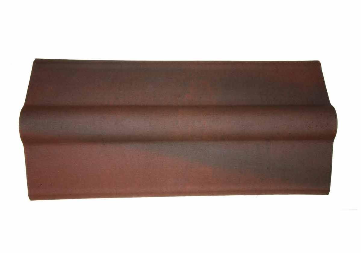 Cumeeira 90 Onduvilla | foto do produto na cor Brown