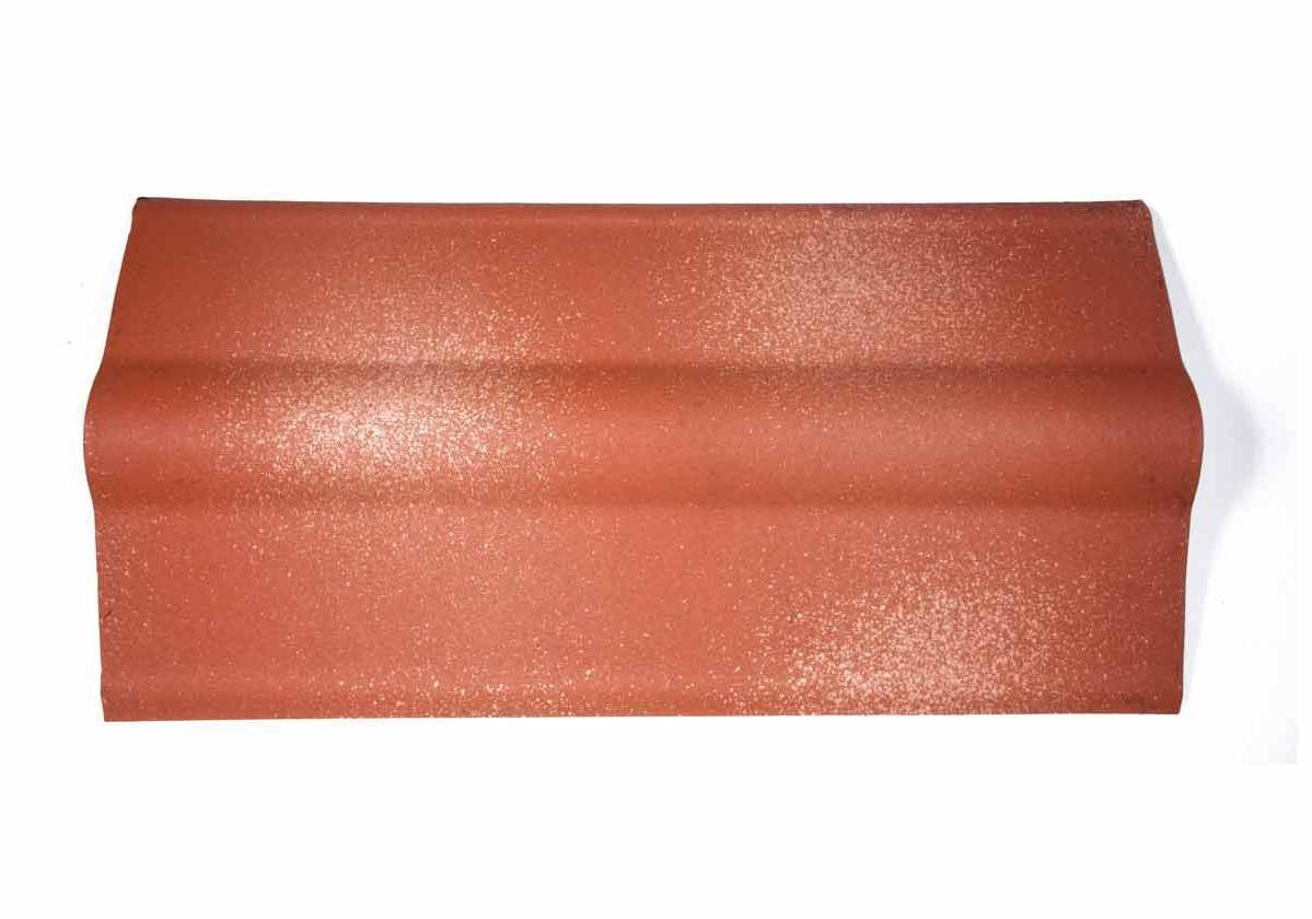 Cumeeira 90 Onduvilla | foto do produto na cor Fiorentino