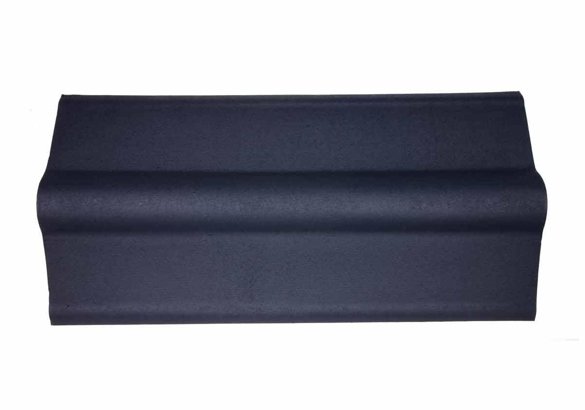 Cumeeira 90 Onduvilla | foto do produto na cor Slate Grey