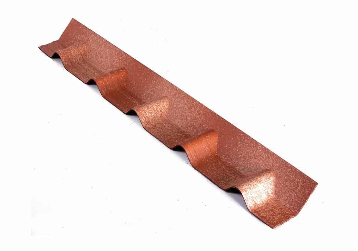 Rufo Onduvilla | foto do produto na cor Fiorentino