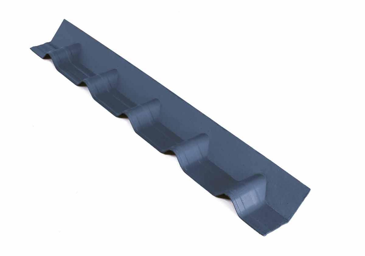 Rufo Onduvilla | foto do produto na cor Slate Grey