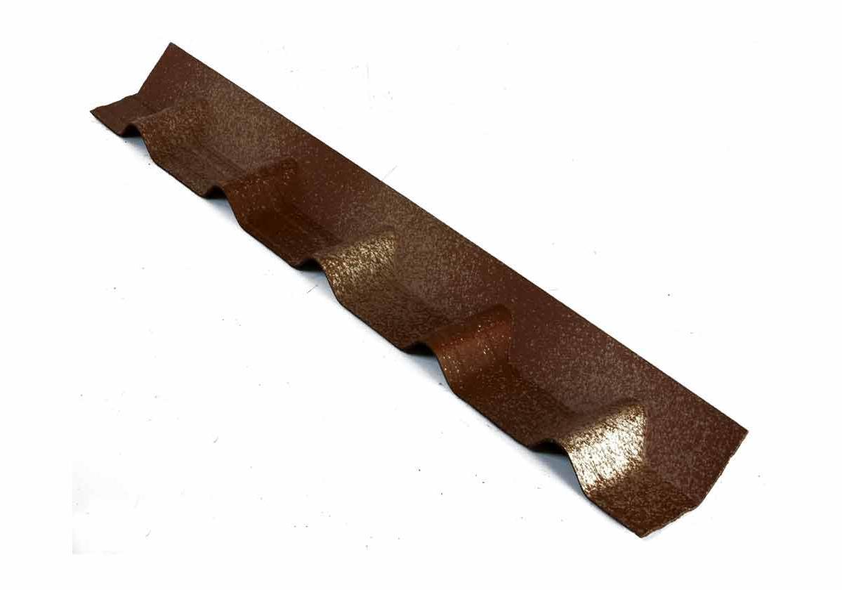 Rufo Onduvilla | foto do produto na cor Torino Brown